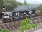 NS 2644